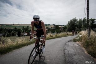 triatlon van vlaanderen3