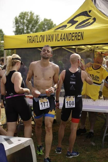 triatlon van vlaanderen4