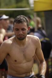 triatlon van vlaanderen5