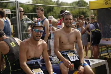 triatlon van vlaanderen7