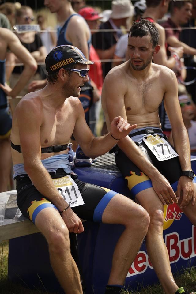triatlon van vlaanderen8
